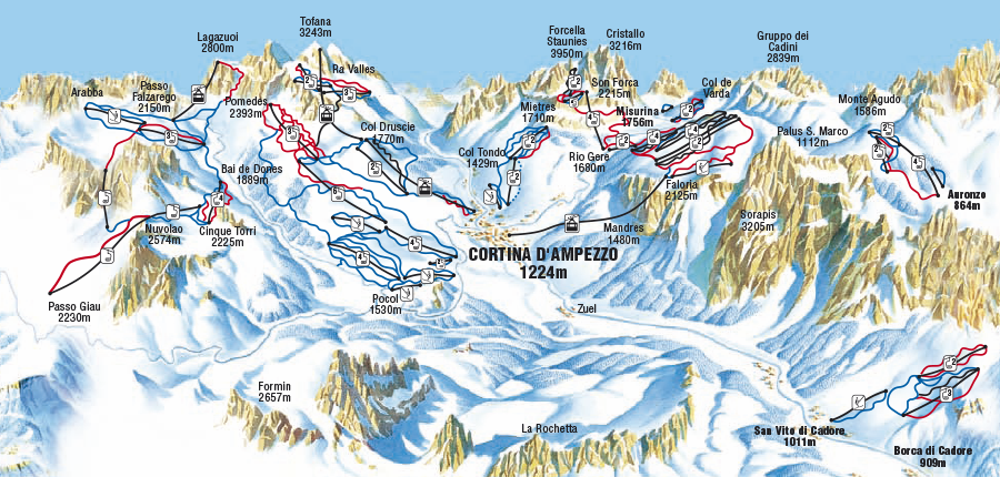 italy_the-dolomites-ski-area_cortina-d'ampezzo_ski_pist_map.png